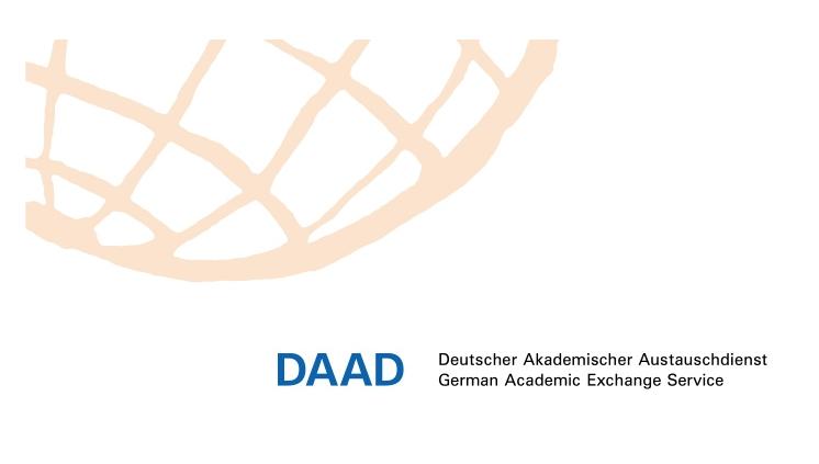 Programa de auxílio para doutorandos com bolsa nacional